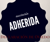 gallery/asociación adherida